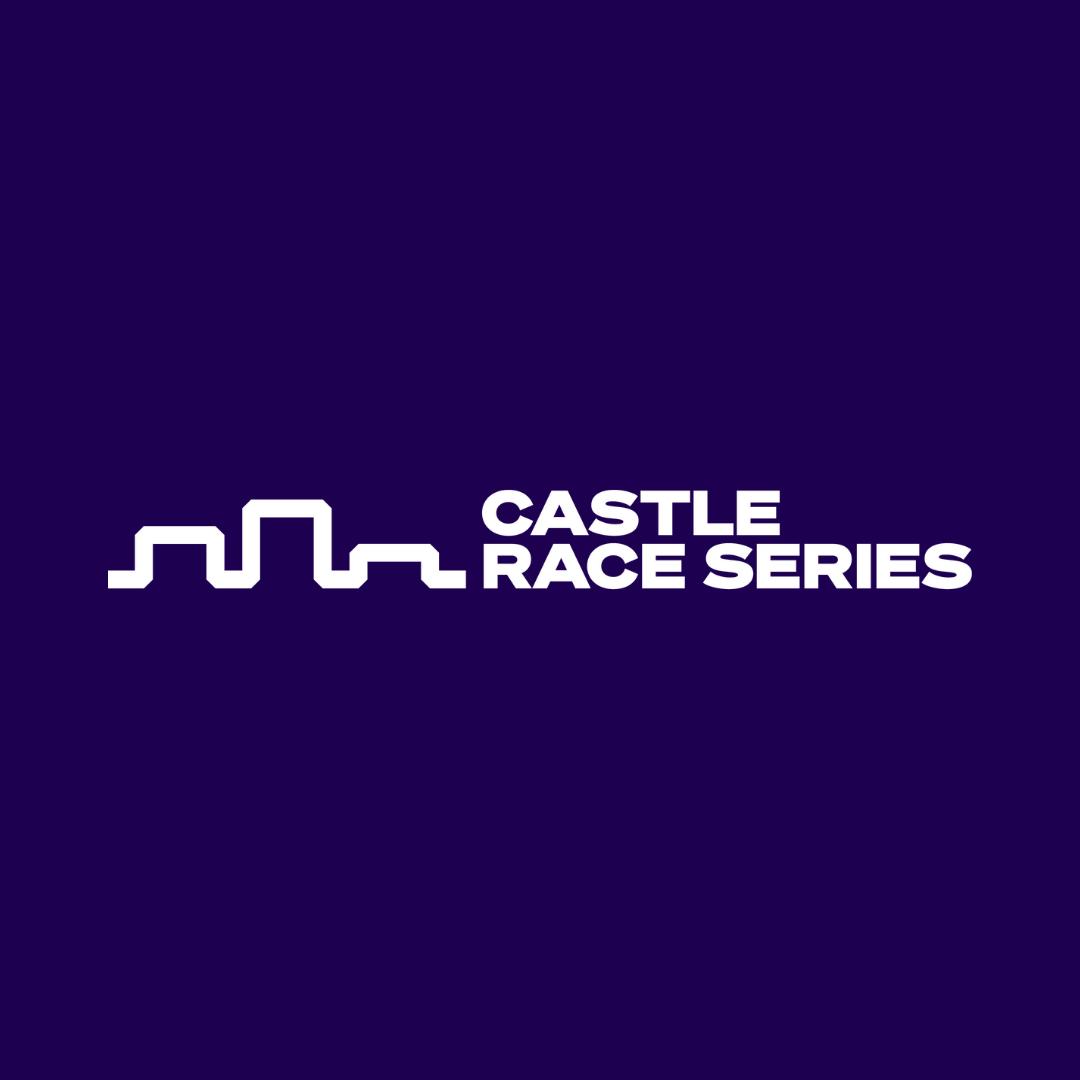 Introducing Castle Race Series