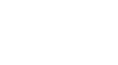 Timothy Taylors